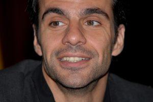 Nuno Bernardo