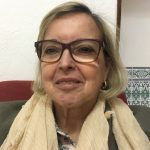 Helena Ferraz