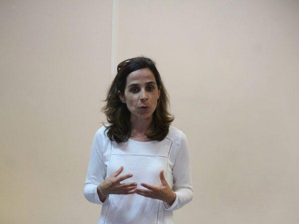 Elisa Neves