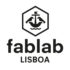 LogoFabLab800x800px_2