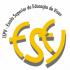 ISPV ESE - Viseu